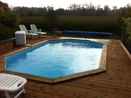 piscine bois ittenheim