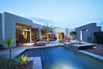 construction piscine, rénovation piscine,